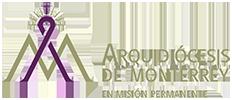 logo_arquidiocesis
